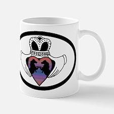 Wild Horse Fund Mug