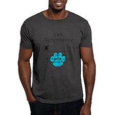 Cute Furry kid T-Shirt