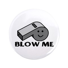 Blow My Whistle 3.5