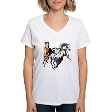Race Day Shirt
