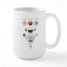 Alchemy Coffee MugMugs