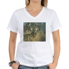 Cute Deer hunting Shirt