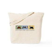 The Versatile Aussie Tote Bag
