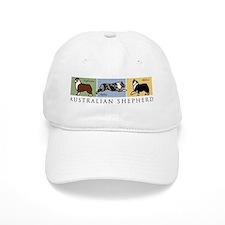 The Versatile Aussie Baseball Cap