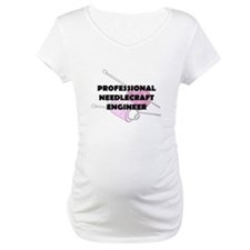 Professional Needlecraft Engi Shirt