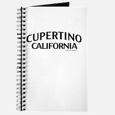 Cupertino Journal