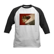 Forest and Bandit Tee