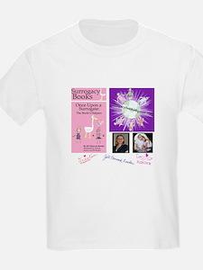 Cool Surrogate T-Shirt