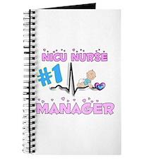MORE NICU Nurse Journal