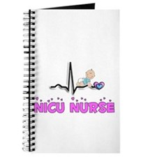 MORE NICU Nurse Journal