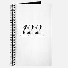 Cool Frustration Journal