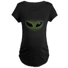 Alien Eyes T-Shirt