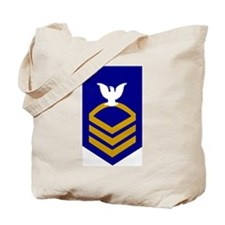 Chief Petty Officer Tote Bag 2