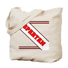 SNL Tote Bag