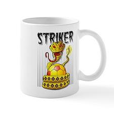 Cool 3v3 Mug