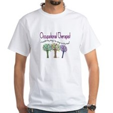 Physical Therapists II Shirt