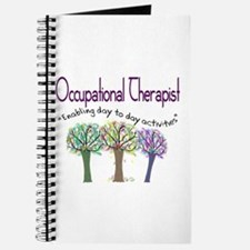 Physical Therapists II Journal