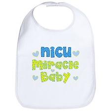 NICU Baby Bib