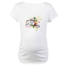 Air Force Wife Shirt