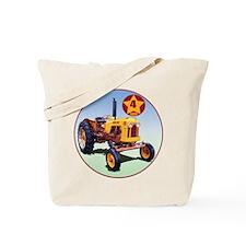 The 4 Star Super Tote Bag