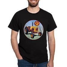 The 4 Star Super T-Shirt