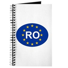 EU Romania Journal