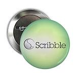 Scribble 2.25