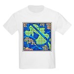 OP TALK Kids T-Shirt