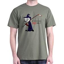 Deathboy T-Shirt