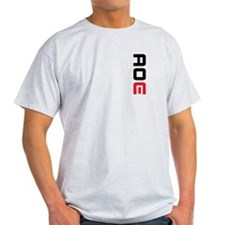 AOE T-Shirt