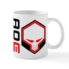AOE Mug