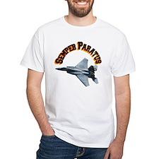 F15 Semper Paratus Shirt