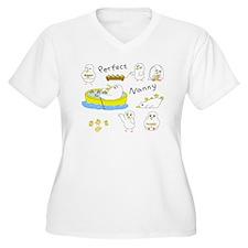 Perfect Nanny T-Shirt