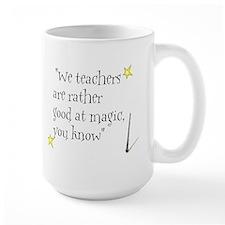 Teachers2 Mugs