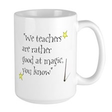 Teachers2 Mugs