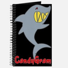 CandyGram Journal