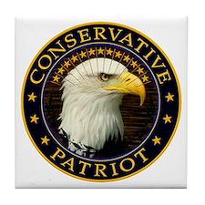 Conservative Patriot