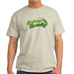 Produced Locally Light T-Shirt