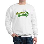 Produced Locally Sweatshirt