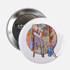 Oracle Button