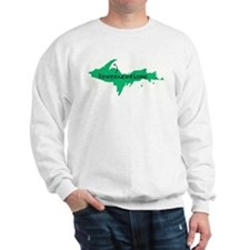 Keweenawesome Sweatshirt