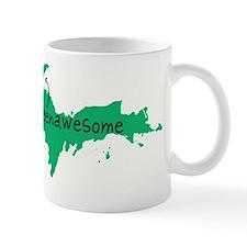 Keweenawesome Mug