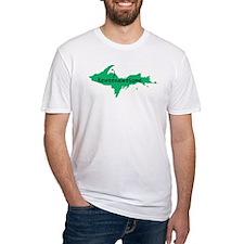 Keweenawesome Shirt