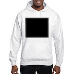 Choke on a Preztel Hooded Sweatshirt