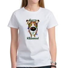 Smooth Collie - Rerry Rithmus Tee
