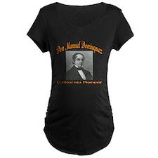 Don Manuel Dominguez T-Shirt