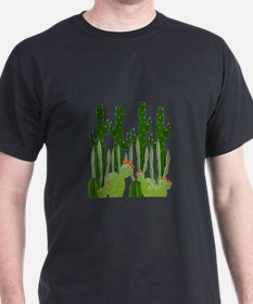 IN THE HEAT T-Shirt