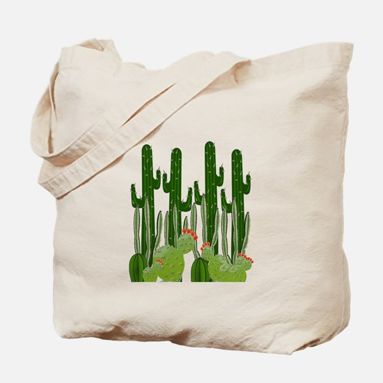 IN THE HEAT Tote Bag