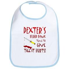 Dexter Bib