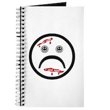 Got Pain? Journal